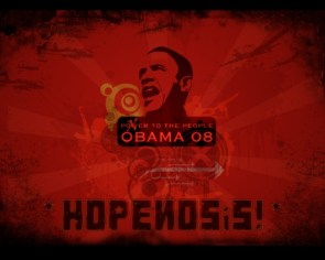 HOPENOSIS